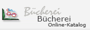 Bücherei - Online-Katalog