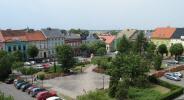 Partnerschaftstreffen 2009 Gemeinde Buk©Einheitsgemeinde Hambühren
