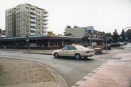 Geschichte Der Ortsteil Hambühren II Einkaufszentrum Hambuehren 2©Einheitsgemeinde Hambühren