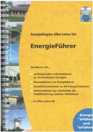 energiefuehrer©Einheitsgemeinde Hambühren