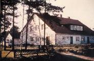 Geschichte Der Ortsteil Hambühren II Haus 1©Einheitsgemeinde Hambühren