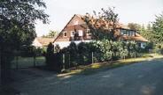Geschichte Der Ortsteil Hambühren II Haus 2©Einheitsgemeinde Hambühren