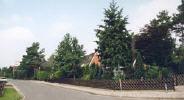 Geschichte Der Ortsteil Hambühren II ehemaliges Kasernengelände 2©Einheitsgemeinde Hambühren