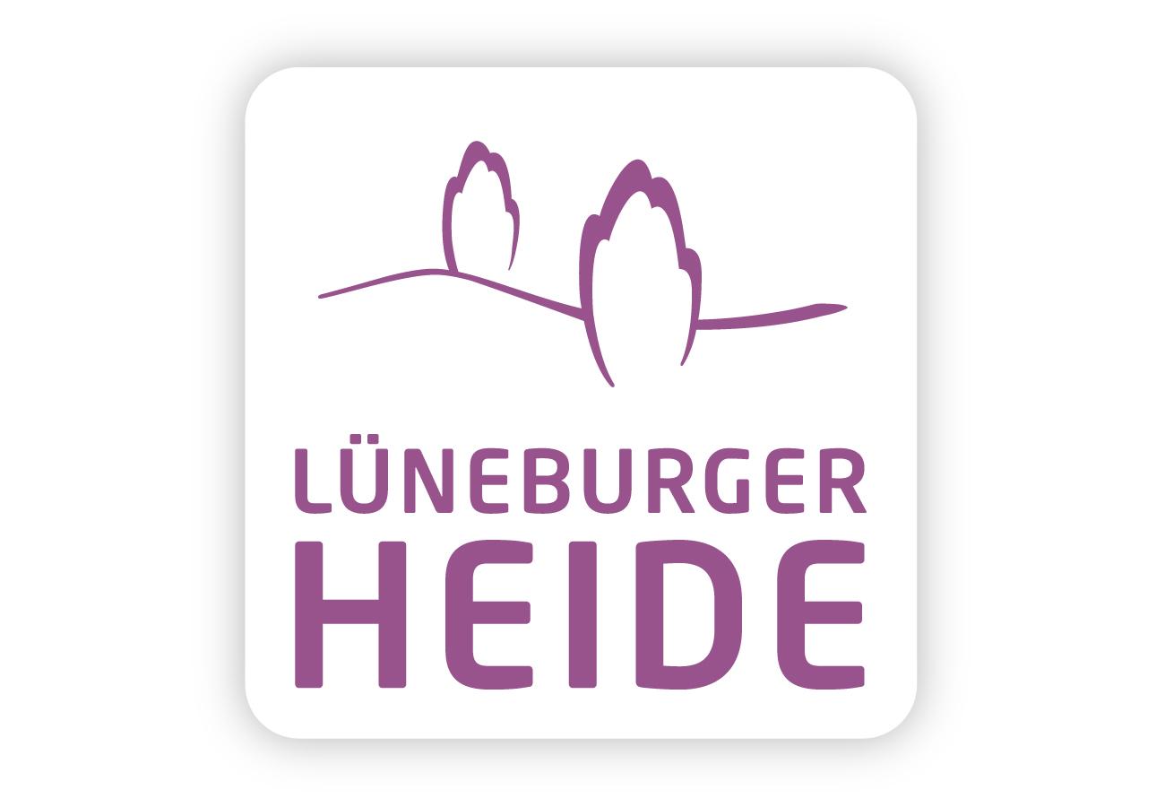 Lueneburger Heide Logo©Lueneburger Heide