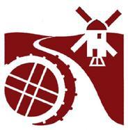 Logo Muehlenstrasse©Einheitsgemeinde Hambühren