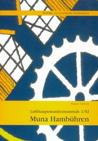"""Heft 2 """"Muna Hambühren""""©Einheitsgemeinde Hambühren"""