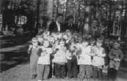Geschichte Lager Reinsehlen Kinder©Einheitsgemeinde Hambühren