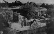 Geschichte Lager Reinsehlen Umbau der Bunker für Wohnzwecke©Einheitsgemeinde Hambühren