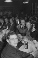 Geschichte Hambuehren II Feier©Einheitsgemeinde Hambühren
