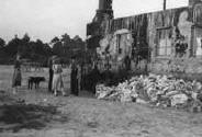 Geschichte Hambuehren II Bunker©Einheitsgemeinde Hambühren