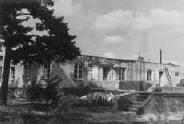 Geschichte Hambuehren II Bunker Arbeiter©Einheitsgemeinde Hambühren