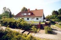 Geschichte Der Ortsteil Hambühren II Bäckerei Rausch Haus©Einheitsgemeinde Hambühren