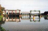 wasserkraftwerk©Einheitsgemeinde Hambühren