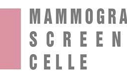 Mammographie Screening
